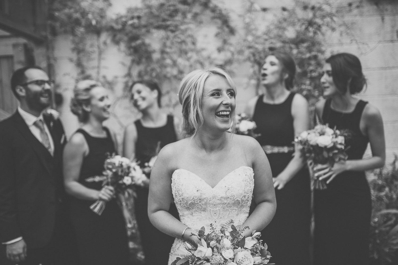 wold top brewery wedding photographer-40.jpg