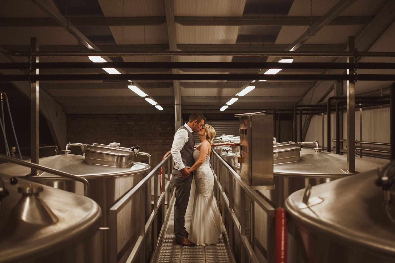 wold top brewery wedding photographer-41.jpg