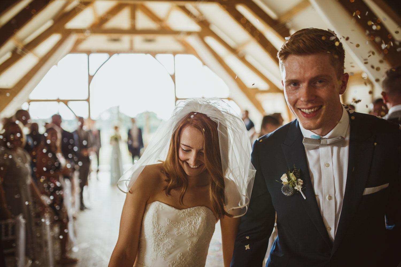 sandburn hall wedding photographer-4.jpg