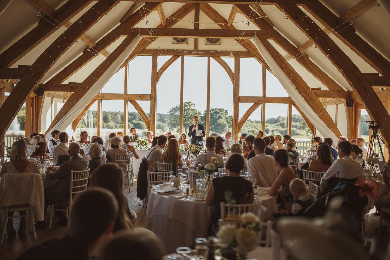 sandburn hall wedding photographer-11.jpg