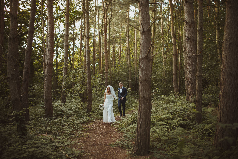 sandburn hall wedding photographer-13.jpg