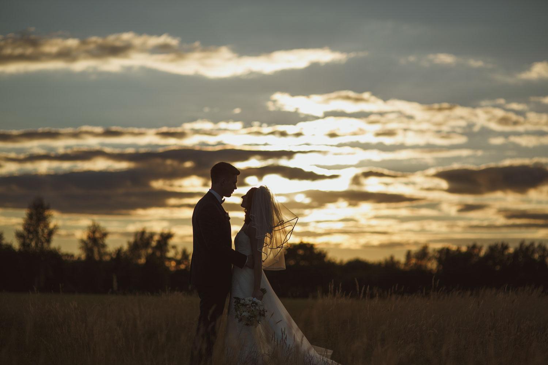 sandburn hall wedding photographer-15.jpg