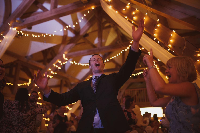 sandburn hall wedding photographer-20.jpg