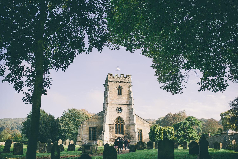 orangery settrington wedding photographer-1.jpg