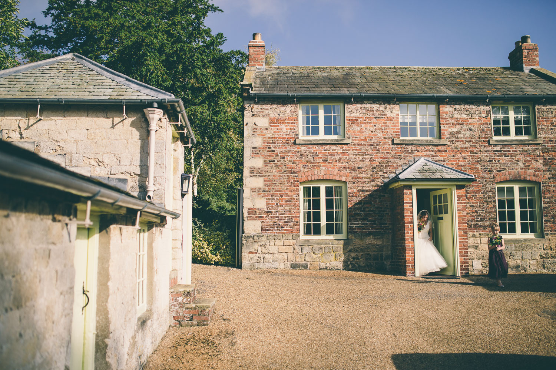 orangery settrington wedding photographer-2.jpg