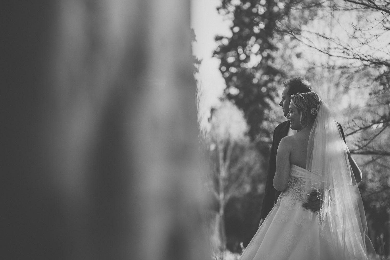 orangery settrington wedding photographer-4.jpg