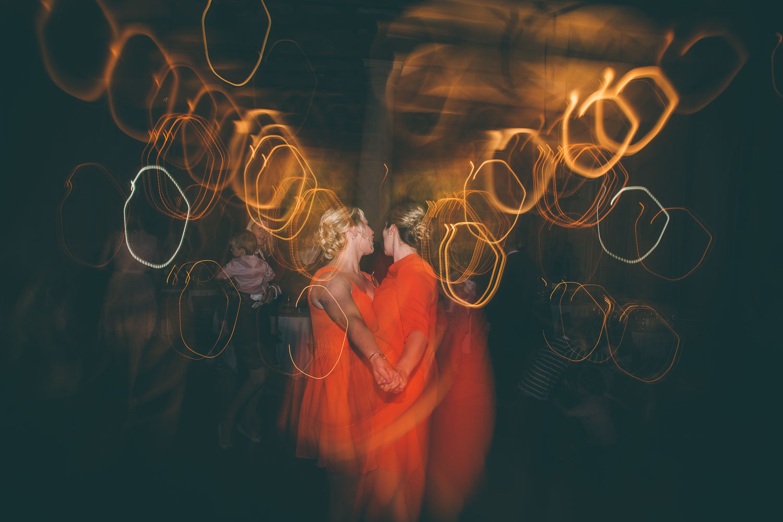 orangery settrington wedding photographer-6.jpg