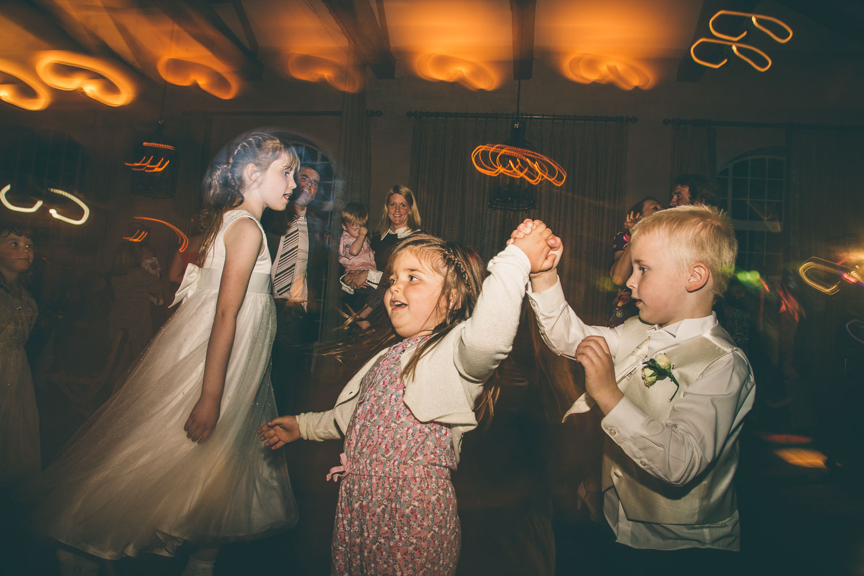 orangery settrington wedding photographer-7.jpg