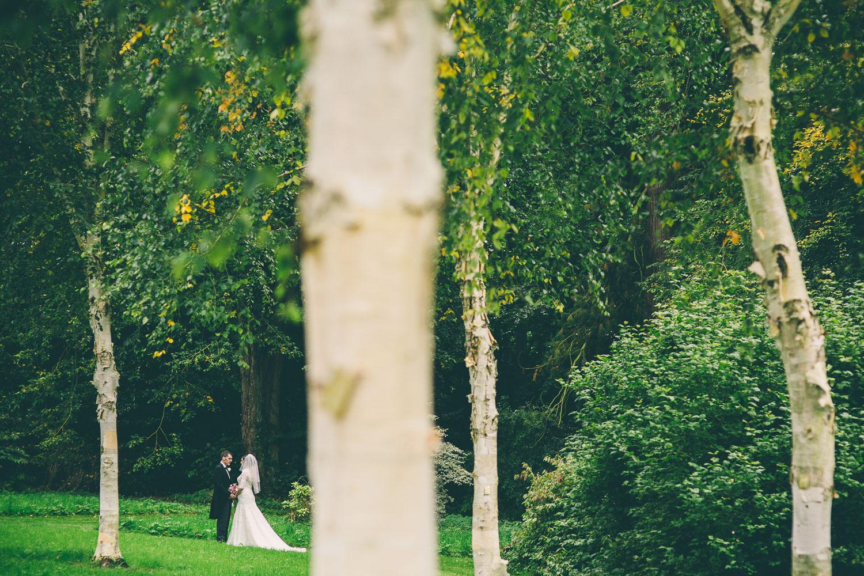 orangery settrington wedding photographer-8.jpg