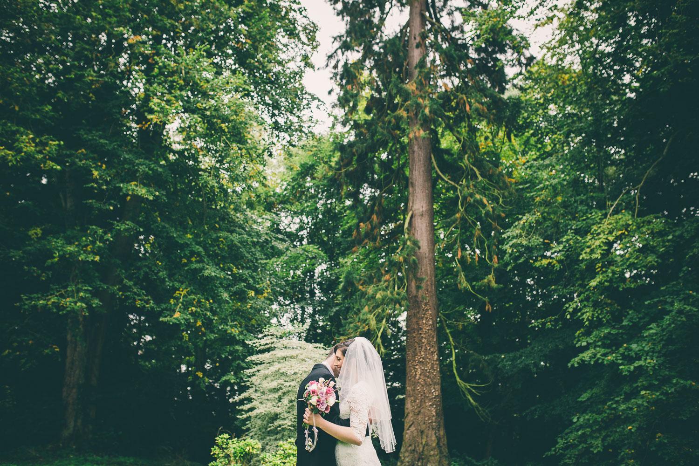 orangery settrington wedding photographer-9.jpg