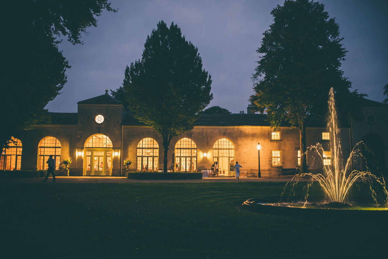 orangery settrington wedding photographer-11.jpg