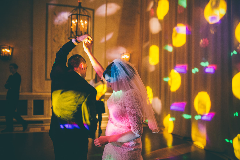 orangery settrington wedding photographer-12.jpg