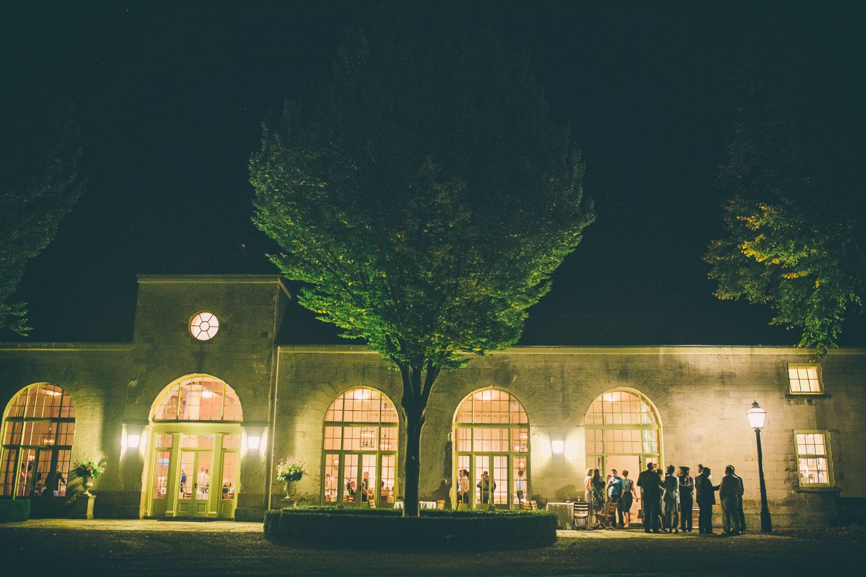 orangery settrington wedding photographer-16.jpg