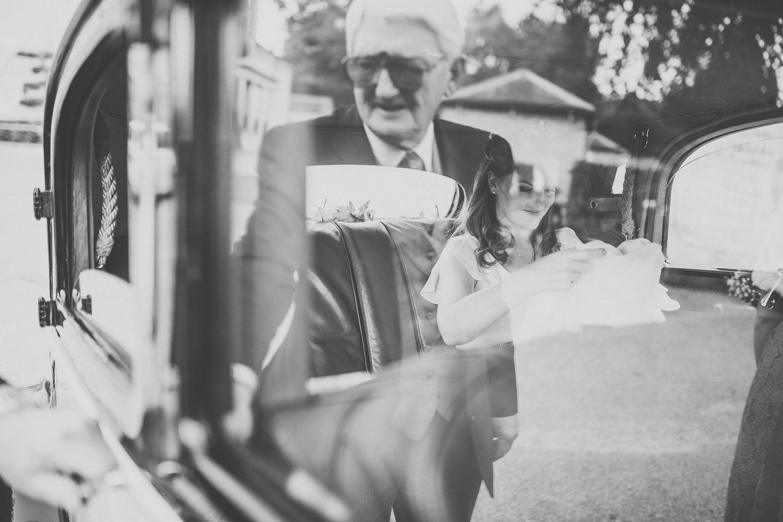 orangery settrington wedding photographer-18.jpg