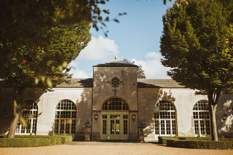 orangery settrington wedding photographer-17.jpg