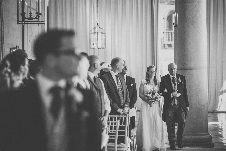 orangery settrington wedding photographer-19.jpg