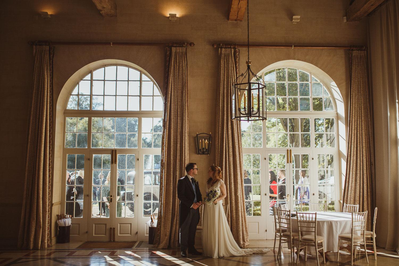 orangery settrington wedding photographer-20.jpg