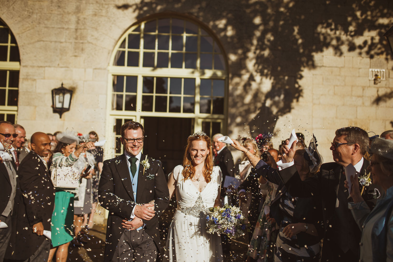 orangery settrington wedding photographer-21.jpg