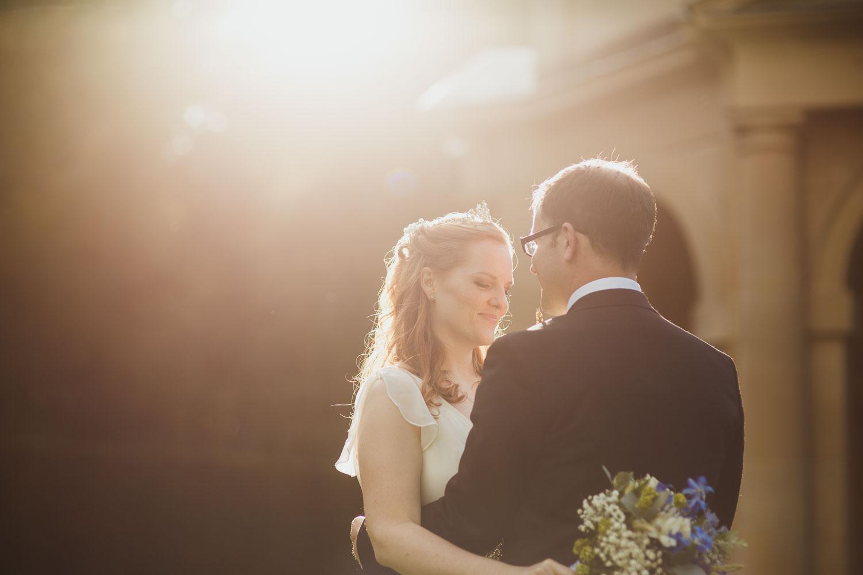 orangery settrington wedding photographer-23.jpg