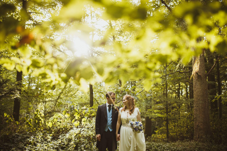 orangery settrington wedding photographer-27.jpg