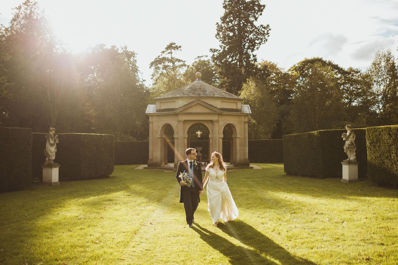 orangery settrington wedding photographer-28.jpg
