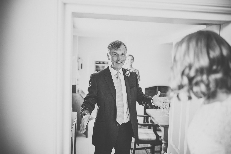 gringley on the hill wedding photographer-1.jpg