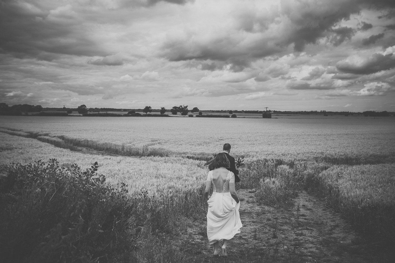 gringley on the hill wedding photographer-3.jpg