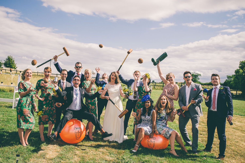 gringley on the hill wedding photographer-4.jpg