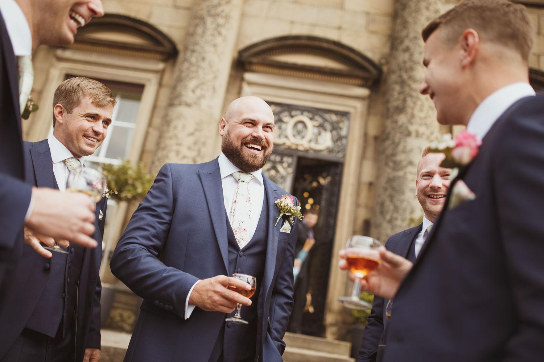 denton hall wedding photographer-3.jpg