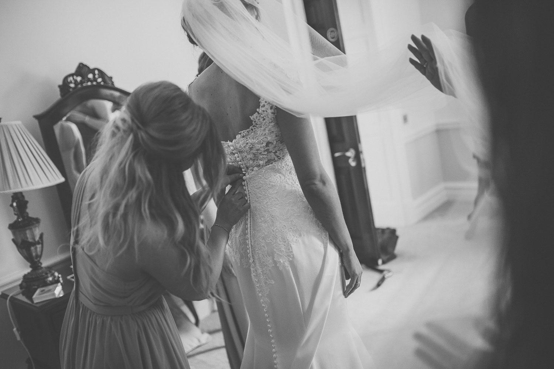 denton hall wedding photographer-4.jpg