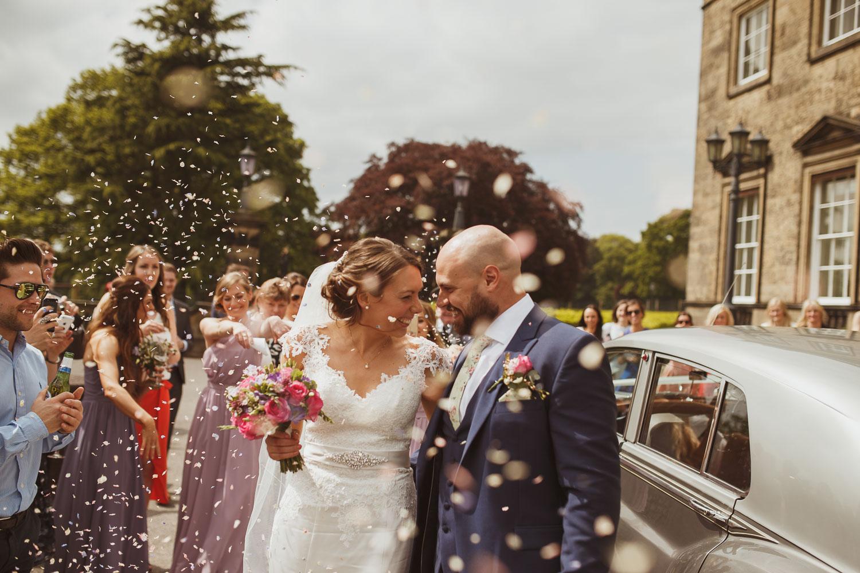denton hall wedding photographer-5.jpg