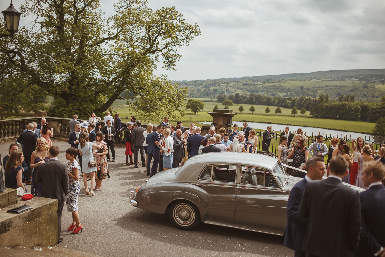 denton hall wedding photographer-7.jpg