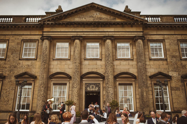denton hall wedding photographer-8.jpg