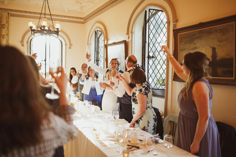 denton hall wedding photographer-9.jpg