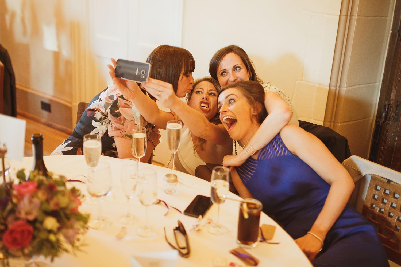 denton hall wedding photographer-10.jpg
