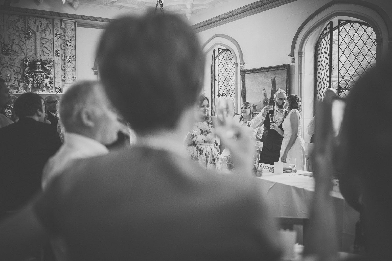 denton hall wedding photographer-11.jpg