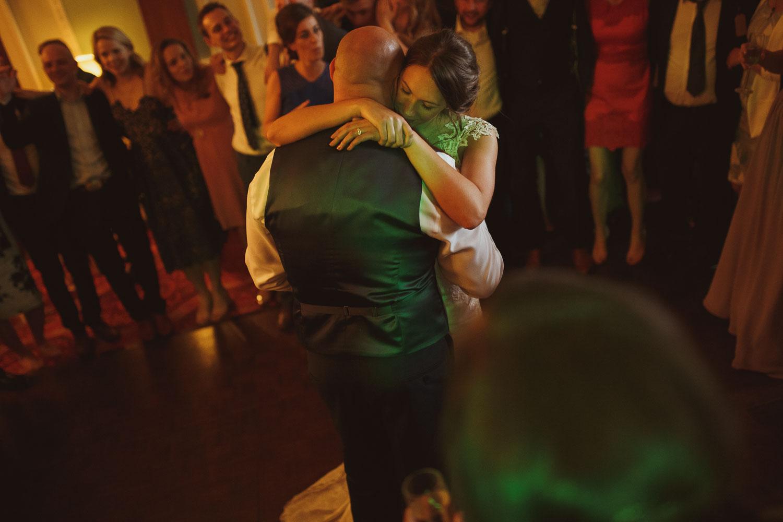 denton hall wedding photographer-13.jpg
