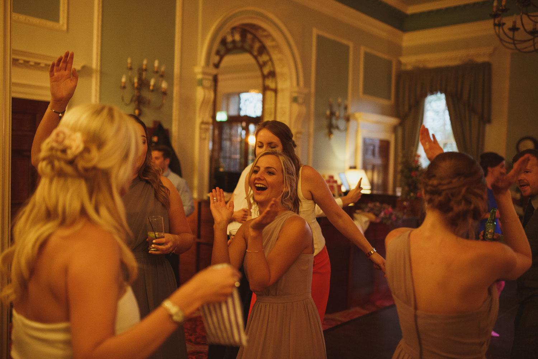 denton hall wedding photographer-14.jpg