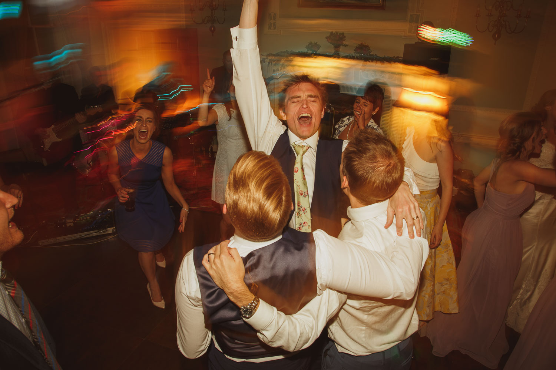 denton hall wedding photographer-16.jpg