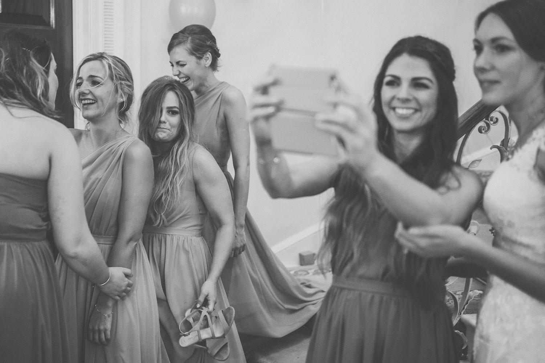 denton hall wedding photographer-20.jpg