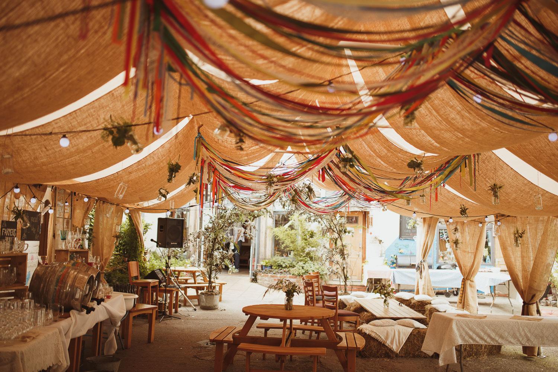 hagglers corner wedding photographer-1.jpg
