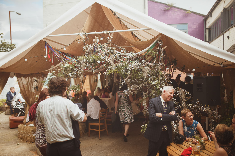 hagglers corner wedding photographer-7.jpg