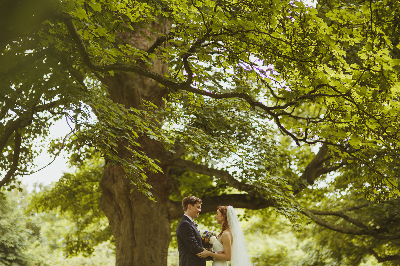 rudby hall wedding photographer-1.jpg