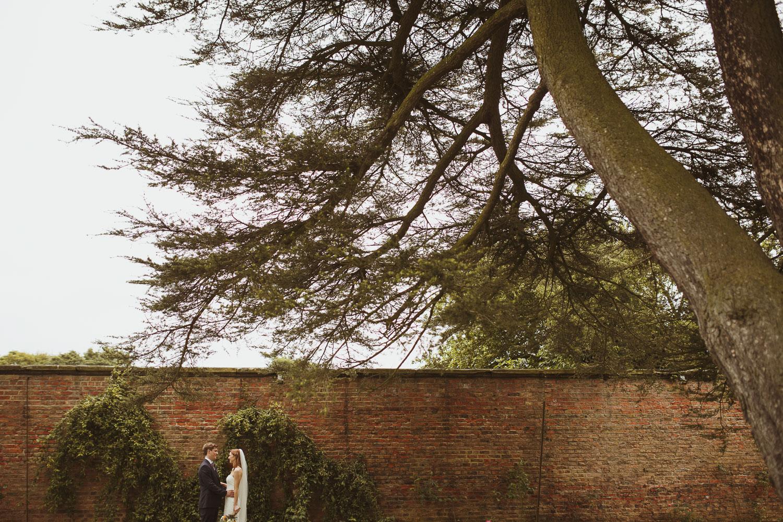 rudby hall wedding photographer-4.jpg
