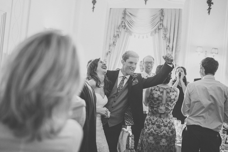 rudby hall wedding photographer-7.jpg