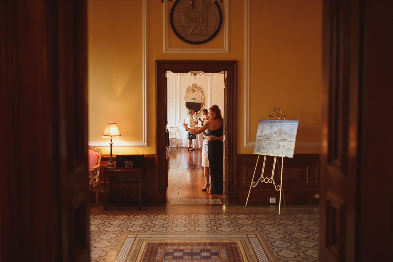 rudby hall wedding photographer-13.jpg