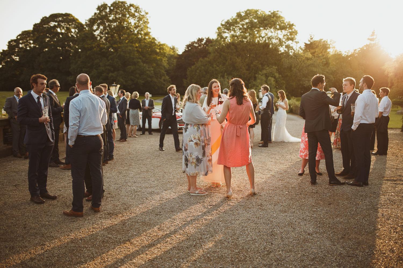 rudby hall wedding photographer-12.jpg