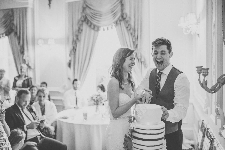 rudby hall wedding photographer-15.jpg