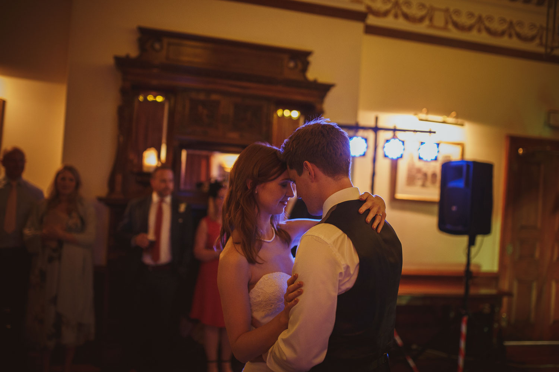rudby hall wedding photographer-16.jpg