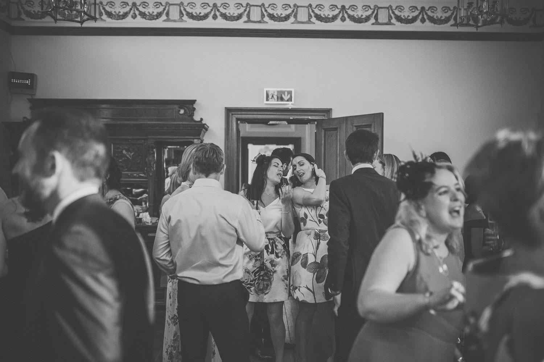 rudby hall wedding photographer-17.jpg